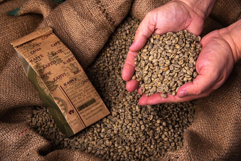 A Kávé világnapja: pozitív töltés a léleknek, extra üzemanyag a testnek